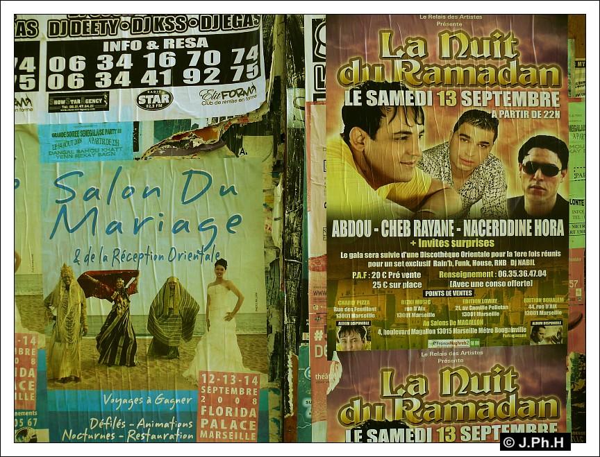 http://irgendwo.free.fr/marseille2/10.jpg
