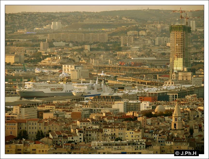 http://irgendwo.free.fr/marseille2/11.jpg