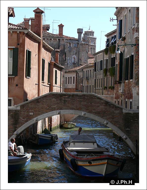 http://irgendwo.free.fr/venise2007/38.jpg