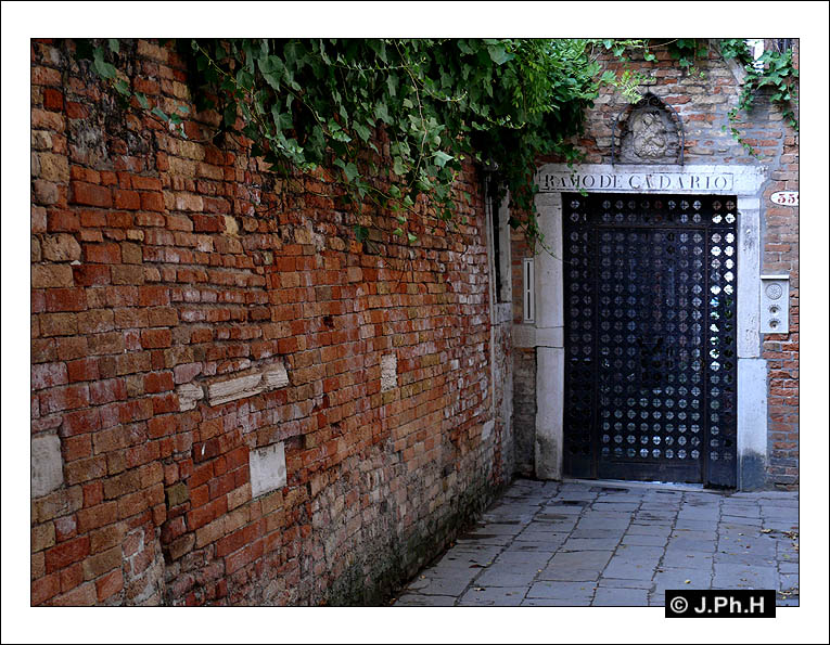 http://irgendwo.free.fr/venise2007/7.jpg